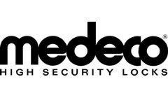 medeco logo locksmith spring