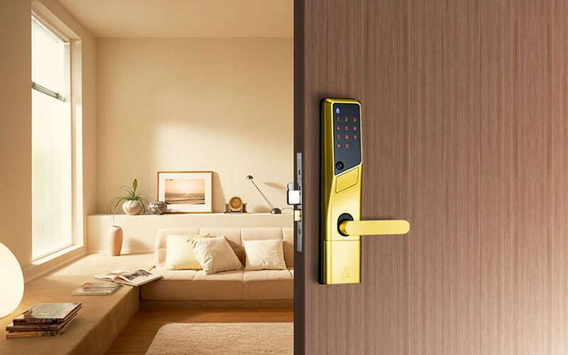 residential locksmith keypad request a call locksmith spring